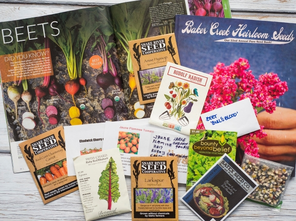 seed catalogs 01 sml