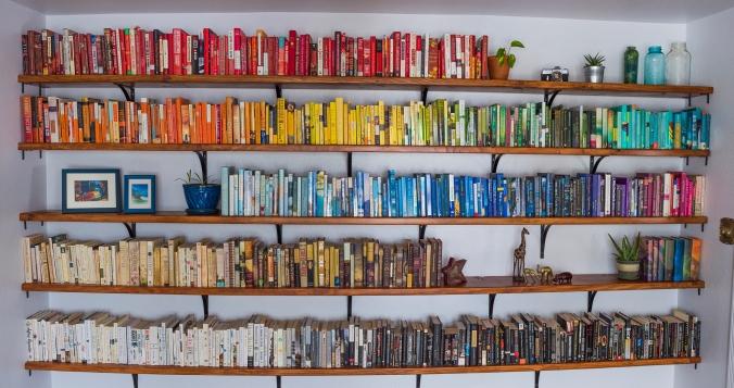 Books 00 sml
