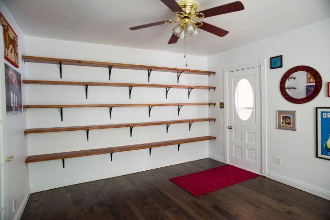 Bookshelves 09 sml