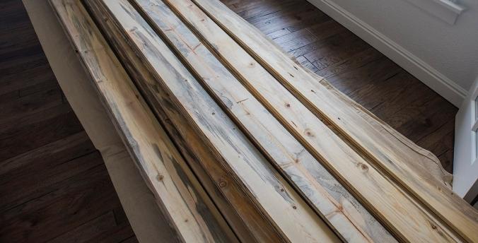 Pine Floor 01 sml