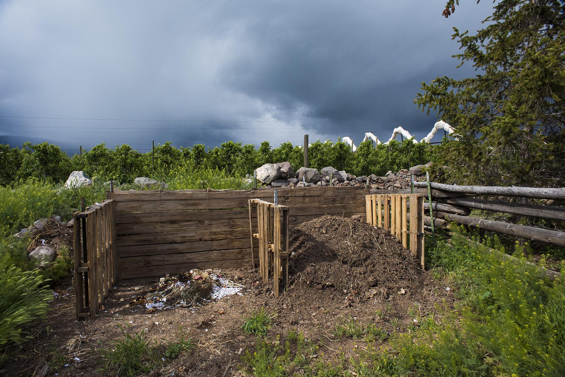 Compost 03 sml