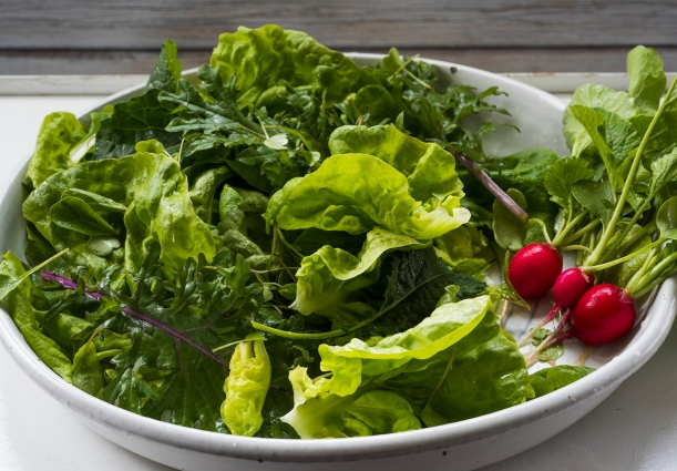 Kale Salad 01 sml