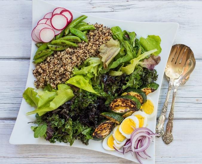 Salad Dish 01 sml