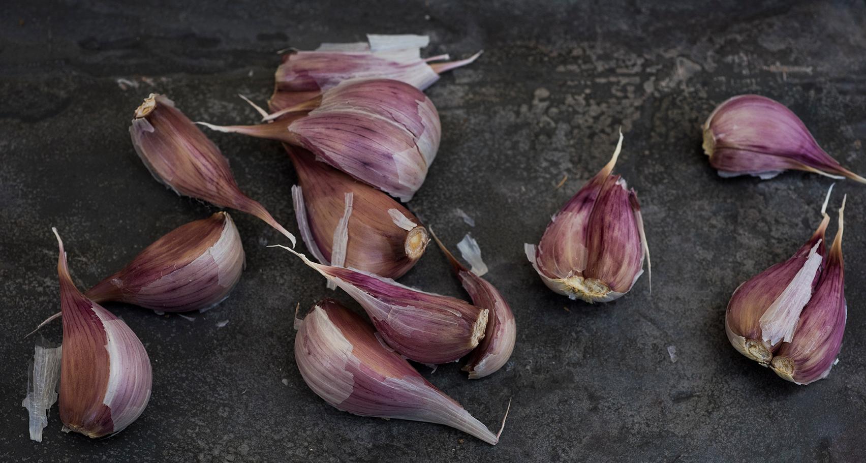 Garlic Slate 01 sml