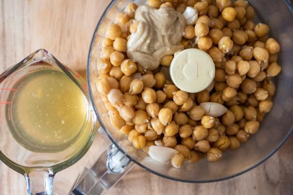 Hummus 05 sml