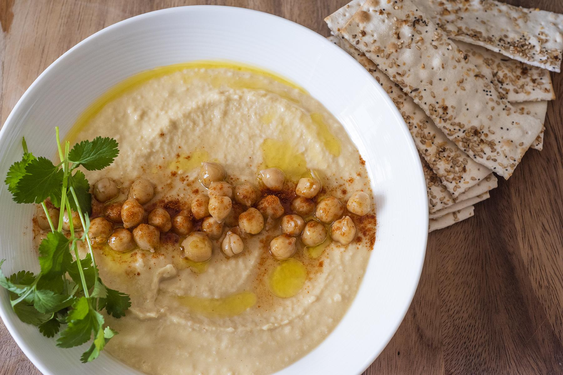 Hummus 07 sml