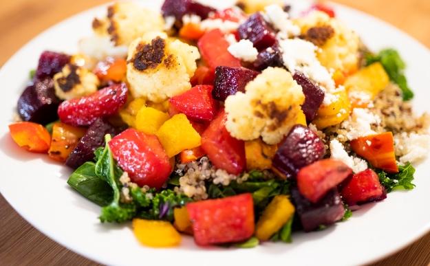 Salad 01 sml