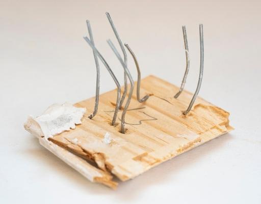 Baseboard Nails 01 sml