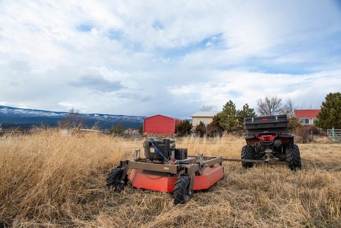ATV Mower 01 sml