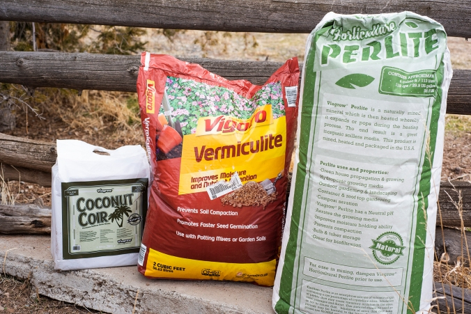 Compost 01 sml