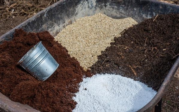 Compost 05 sml