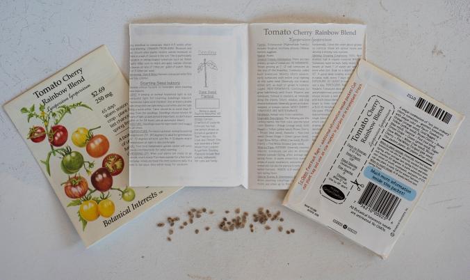 Seedling 01 sml