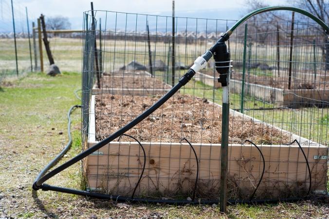 Drip Irrigation 05 sml