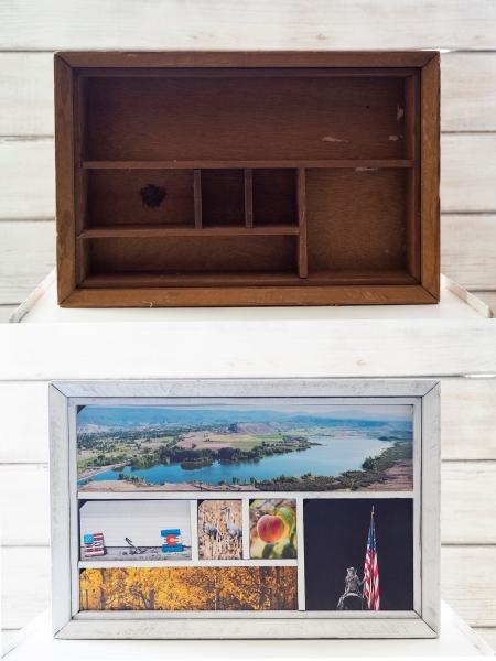 Art Box 03 sml
