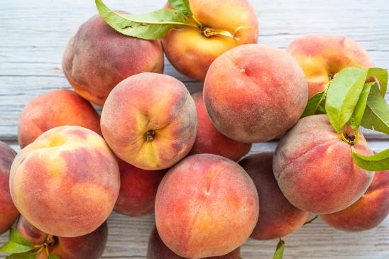 Peaches 01 sml
