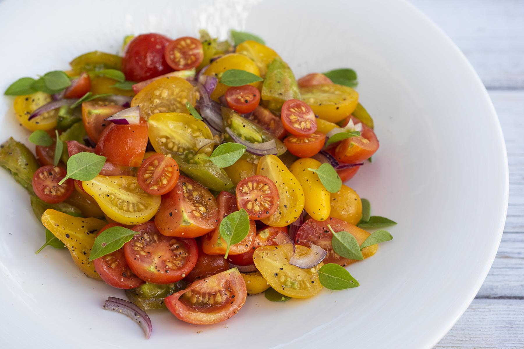 Tomato Plate 01 sml
